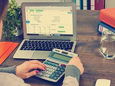 會計電算化專業