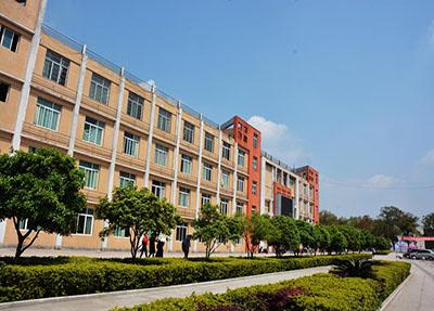 棠湖科學技術學校2021學費多少錢
