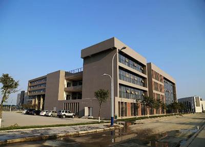 重慶市五里店職業中學
