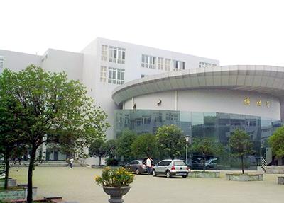 遂寧飛宏職業技術學校