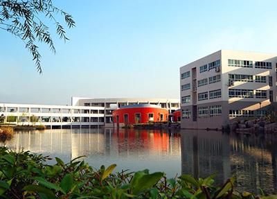 富順兩校職業學校