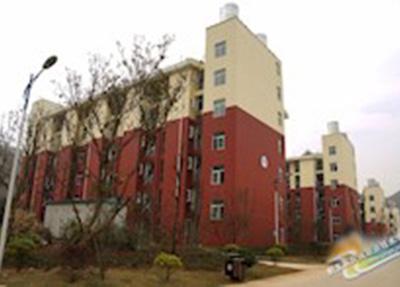 廣安市世紀職業技術學校