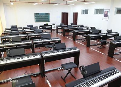 貴州職業技術學院