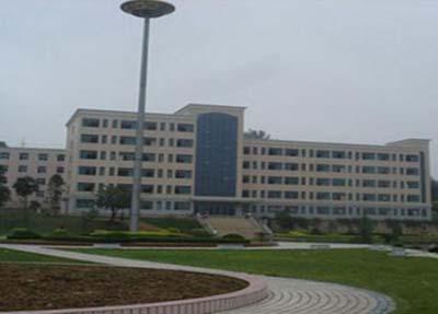 貴州電力職業技術學院