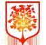 貴州盛華職業學院