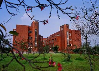 貴州科技工程職業學院