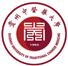 貴陽中醫學院