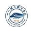 四川鐵道職業學院