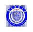 重慶警官職業學院