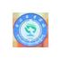 四川省甘孜衛生學校