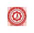 廣安理工職業技術學校