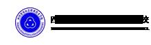 學校logo